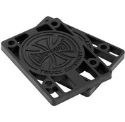 Independent Trucks Independent 1/4'' Riser Pads