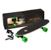 Ridge Skateboards Elektrisch Skateboard Kopen | Het vervoer van de de toekomst!