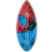Osprey Surf & Skate Osprey Retro 41'' Skimboard