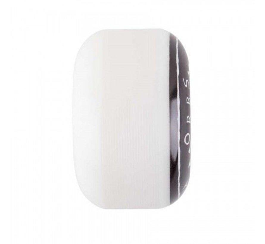 Orbs Preternaturals 54mm 100A Black-White