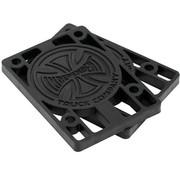 "Independent Trucks Independent Genuine shock pads 1/8"""