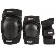 Bullet Safety Gear Bullet Beschermset Adult