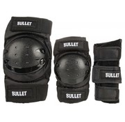 Bullet Safety Gear Bullet Beschermset Junior Large (9-12j)
