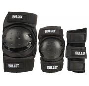 Bullet Safety Gear Bullet Beschermset Junior Large (9-12j)