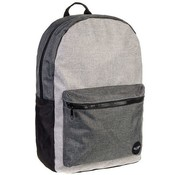 Globe Globe Deluxe Backpack