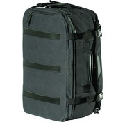 Globe Globe The Nomad Travel Pack Vintage Black