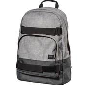 Globe Globe Thurston Backpack Charcoal