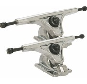 Globe Slant 150mm RK Trucks Raw