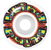 Blind Blind OG Stretch 52mm Skateboard Wielen