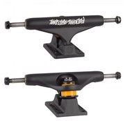 Independent Trucks Independent Stg. 11 FA LTD 139mm Trucks