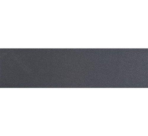 MOB Griptape 3000 Grit 9'' Griptape Sheet
