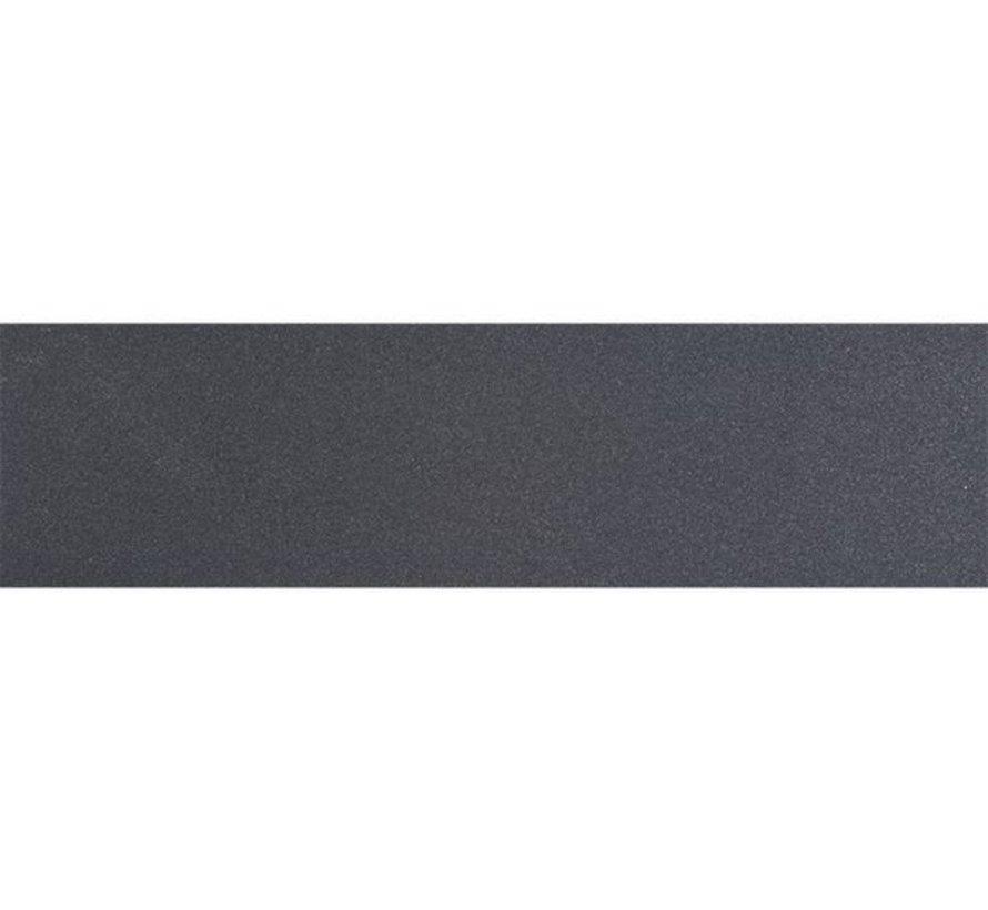 3000 Grit 9'' Griptape Sheet