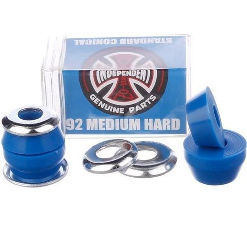 Independent Trucks Independent Standard Conical Bushings 92A