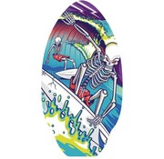 Yello Yello Skeleton 30'' Skimboard