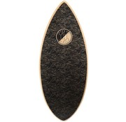 Osprey Surf & Skate Osprey Waves 41'' Skimboard