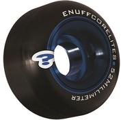 Enuff Skateboards Enuff Corelites zwart-blauw 52mm