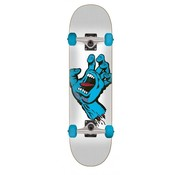 Santa Cruz Santa Cruz Spill Dot 7.8'' Skateboard - Copy