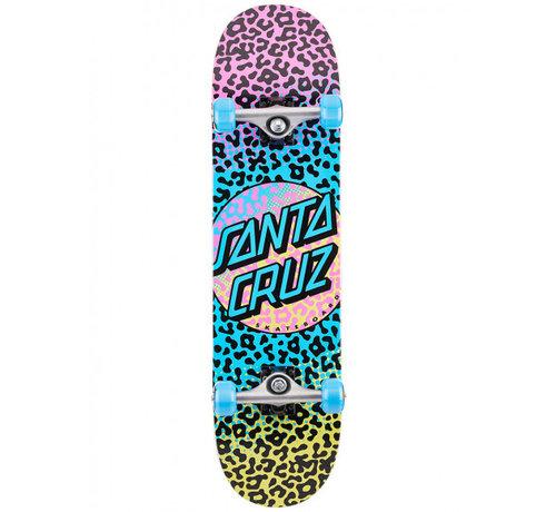 Santa Cruz Santa Cruz Prowl Dot 7.5'' Skateboard