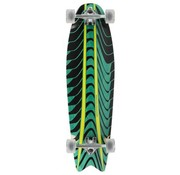 Mindless Longboards Mindless Rogue 34'' Swallow Tail Longboard