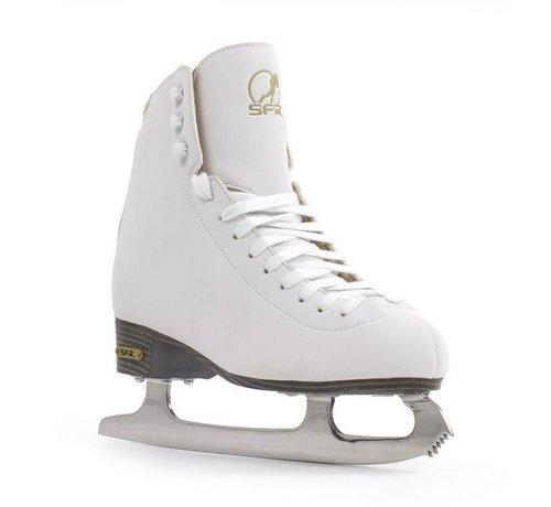 SFR Skates SFR Serene Ijsschaatsen