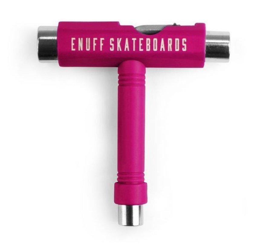 Enuff Essential T-Tool Roze