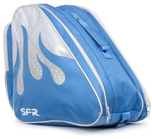 SFR Skates SFR Pro Schaatstas Blauw