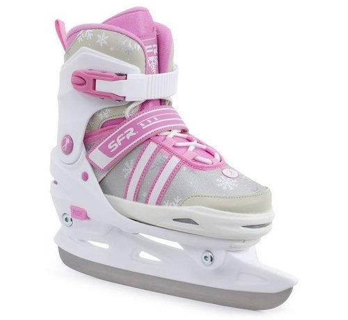 SFR Skates SFR Nova Verstelbare Schaatsen Roze