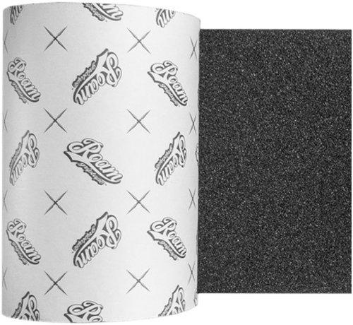 Jessup Griptape Longboard 11'' Griptape Roam - kies je lengte