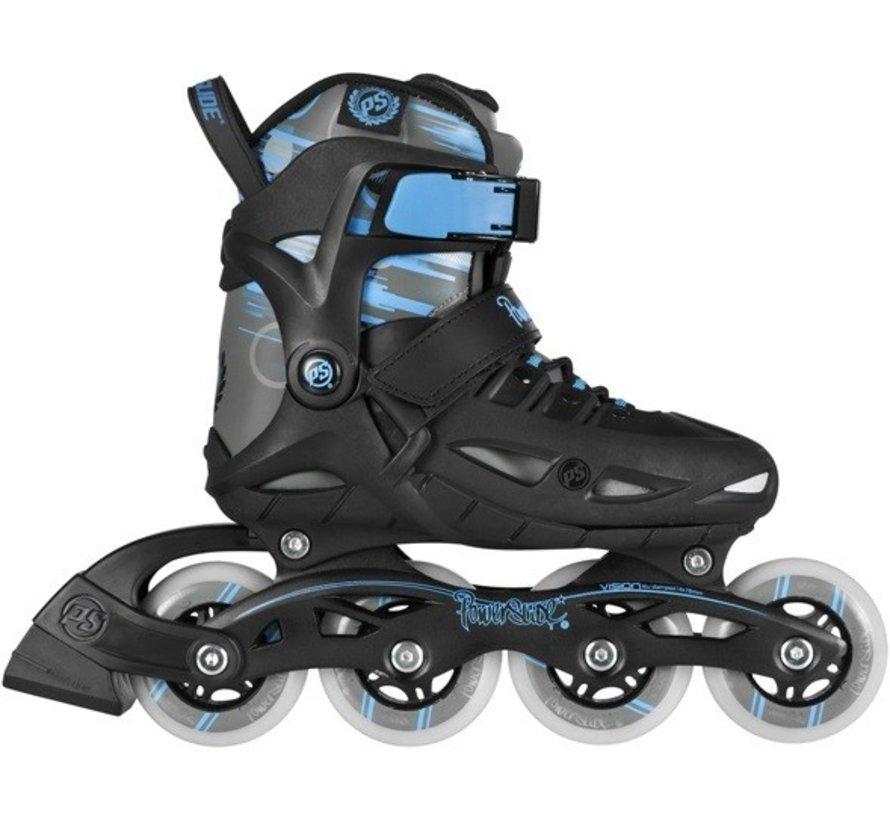 Powerslide Phuzion One Inline Skates