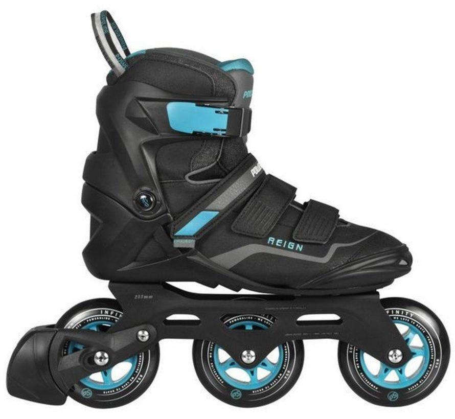 Inline Skates Powerslide Phuzion Reign II