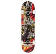 Tony Hawk Tony Hawk SS 360 Hunter 7.5 Mini Skateboard