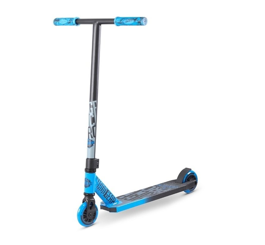 MGP Kick Pro Stuntstep Blue