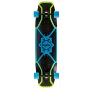 Mindless Longboards Mindless Core 38'' Freeride Longboard