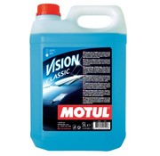 Motul Vision Winter -20°C