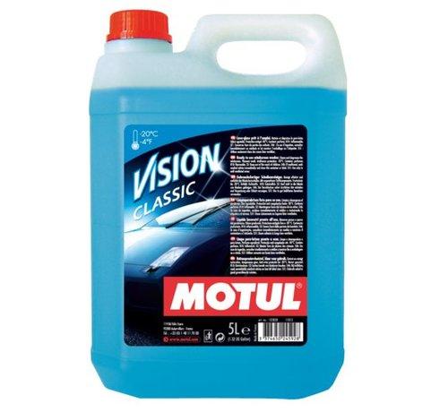 Motul Vision Winter -20°C - Motul