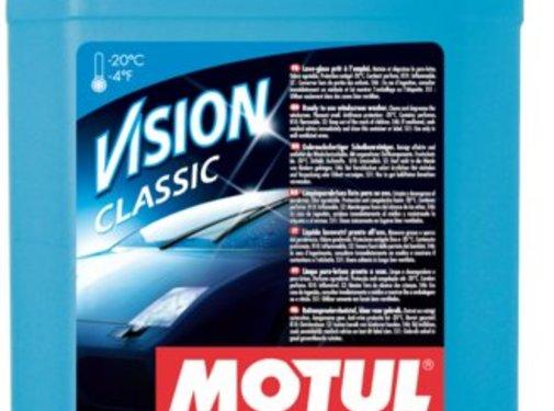 Motul Vision Winter -20°C