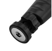 MoTECH Products COB Werklamp