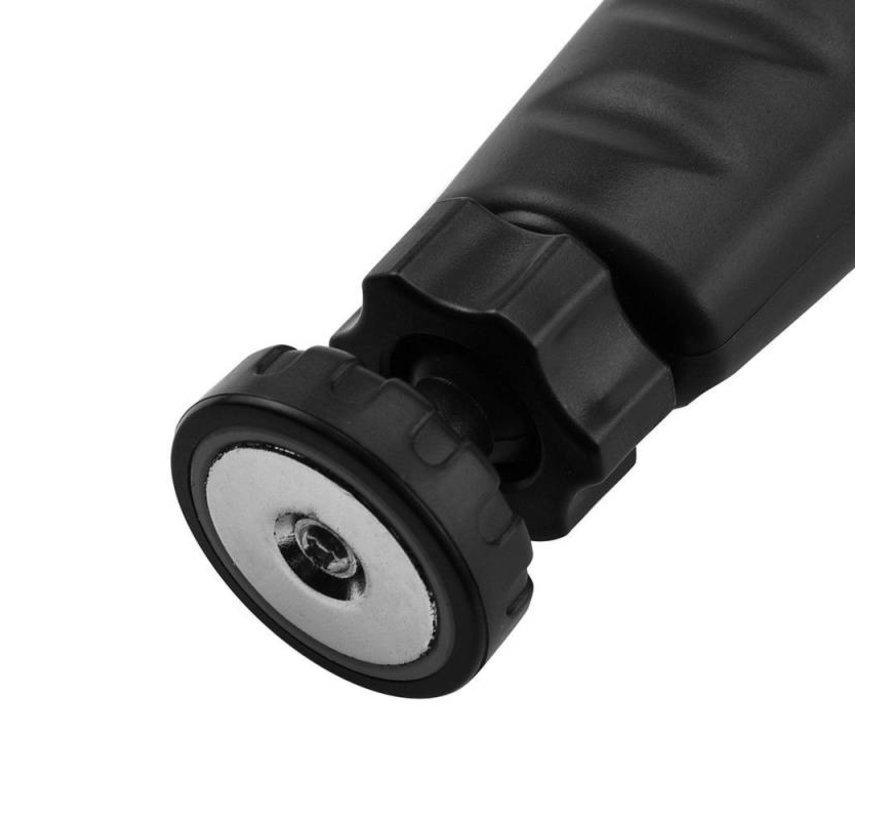 COB Werkplaats Werklamp MoTECH Products