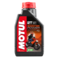 Scooter Power 2T - Motul