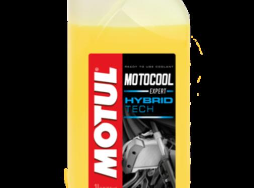 Motul Motocool Expert -37 C