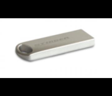 Stinger Stinger VIP USB Stick