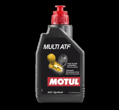 Motul Multi Atf - Motul