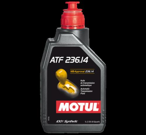 Motul Atf 236.14 - Motul
