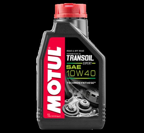 Motul Transoil Expert - Motul