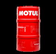 Motul Hypo Synt Ls 75W140