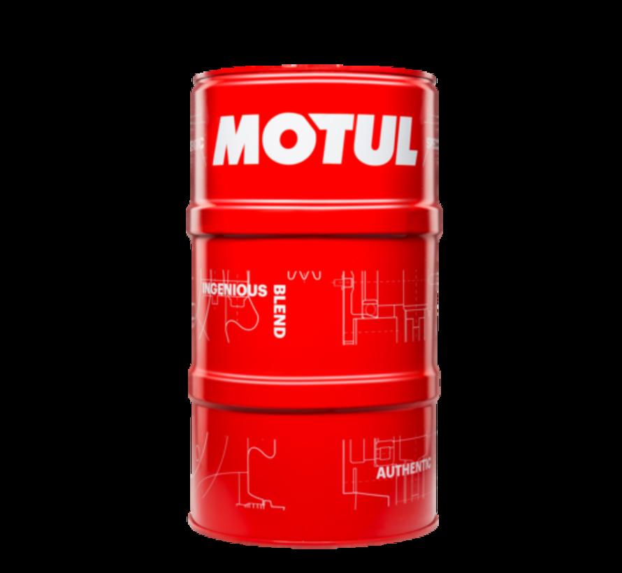 Hypo Synt Ls 75W140 - Motul
