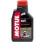 Kart Grand Prix 2T - Motul