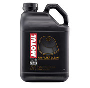 Motul A1 Air Filter Clean