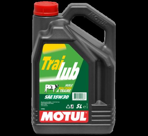 Motul Trailub - Motul