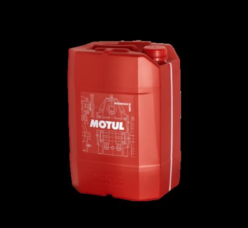 Motul Tekma Mega X La 10W40 - Motul